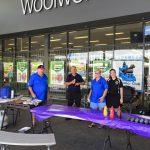 Rottweiler Club of Queensland