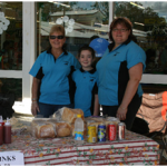Rottweiler Club of Queensland,