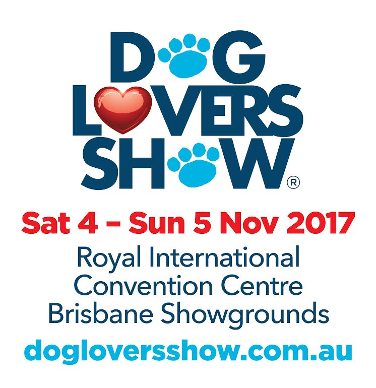 Dog Lovers Show_Image 1
